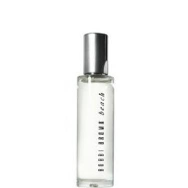 Bobbi Brown Beach perfume