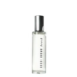 Bobbi Brown Beach perfume