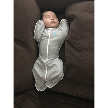 Love to dream swaddle reviews in Baby Miscellaneous - ChickAdvisor