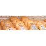 Thunder Oak Cheese - Gouda