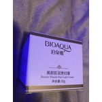 Bioaqua pure skin