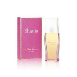 Stetson Shania Perfume