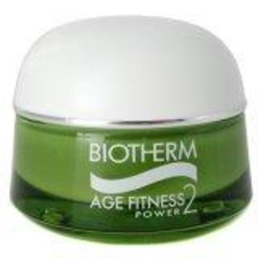 Biotherm Age Fitness Power 2 Active Smoothing Care