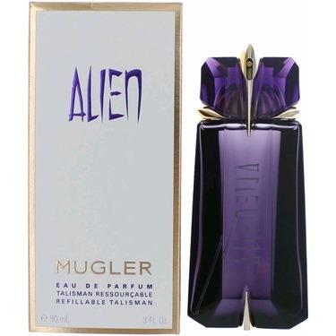 Thierry Mugler Alien Perfume