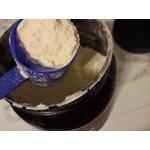 ALLMAX Nutrition IsoFlex Whey Protein Isolate - Vanilla