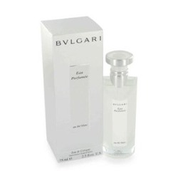 Bvlgari Au The Blanc Perfume