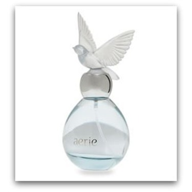 Aerie In Love Perfume