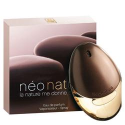 Néonatura, Cocoon Eau de Parfum