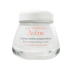 Eau Thermale Avene Rich Compensating cream