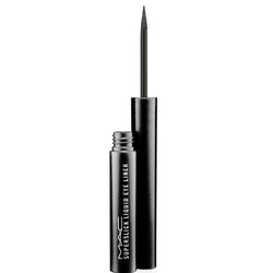 MAC Cosmetics Superslick Liquid Eye Liner
