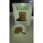 Kashi Organic Biscuits Cinnamon Harvest