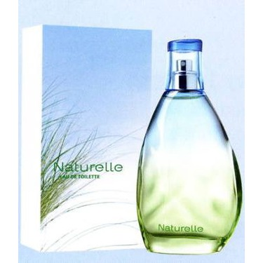 Reviews In Rocher Yves Naturelle Chickadvisor Perfume LAc43Rq5j
