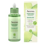 Aveeno Positively Radiant MaxGlow Infusion Drops