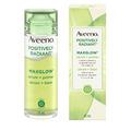 Aveeno Positively Radiant MaxGlow Serum & Primer