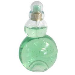 Loris Azzaro Eau Belle Perfume