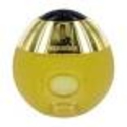 Boucheron for Women Perfume