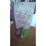 salba Chia