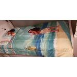 Moana Comforter