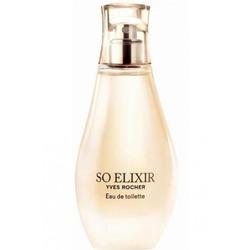 Yves Rocher So Elixir