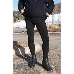 Reitmans Hypa Leggings