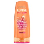 loreal elvive long hair conditioner