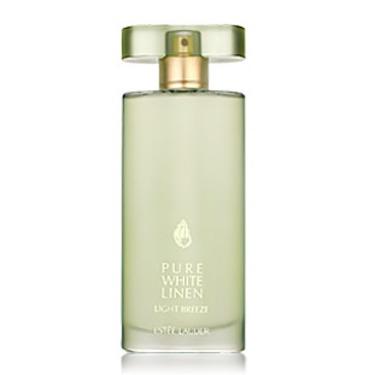 Estee Lauder Pure White Linen Light Breeze Perfume