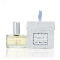 Crabtree and Evelyn Nantucket Briar Perfume