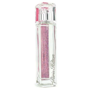 Paris Hilton Heiress Perfume