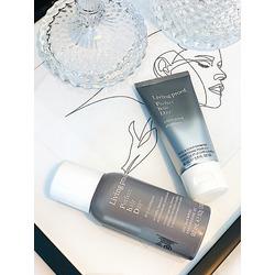 Living Proof Detox Shampoo