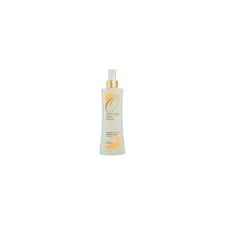 Oscar Blandi Proteine di Jasmine Protein Mist for Restyling Hair