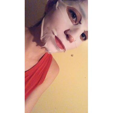 Tatcha – Luminous Dewy Skin Face Mask (2 pack)