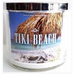 Bath & Body Works® TIKI BEACH 3-Wick Candle -