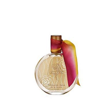 Anthropologie Oiseau Flaming June Perfume