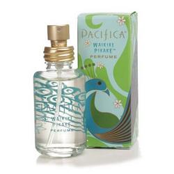 Pacifica Perfume Spray in Waikiki Pikake