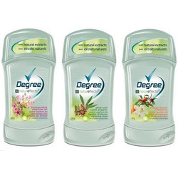 Degree Natureffects Deodorant