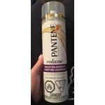 Pantene PRO-V High Lifting Hairspray