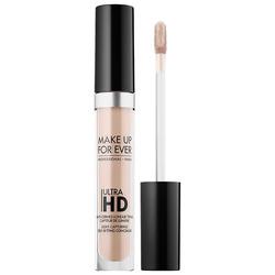 Make Up For Ever Ultra HD Concealer
