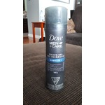 Dove Men + Care Hydrate+ Shave Gel