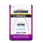 Listerine Total Care Easy Glide Floss