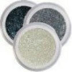 Orglamix Mineral Eyeshadow