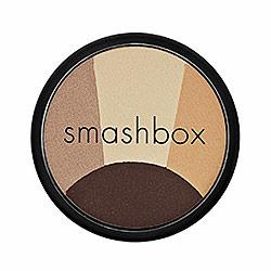 Smashbox Eye Shadow Quad in Bright Eyed