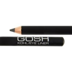 GOSH Cosmetics Eye Liner