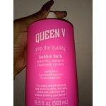 Queen V Pop The Bubbly Bubble Bath, 16.9 fl oz -
