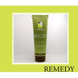 Kalaya Remedy Acne Cleanser