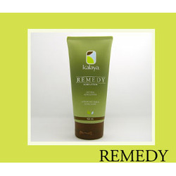 Kalaya Remedy Acne Lotion
