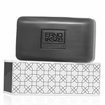 ergo laszlo sea mud deep cleansing bar