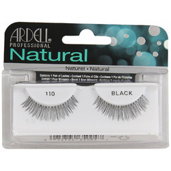 ardell eyelashes 110