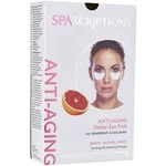 SPASCRIPTIONS Anti Aging Under-Eye Pads