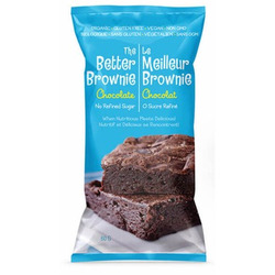 the better brownie