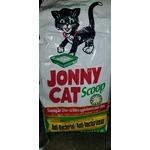 Johnny Cat Scoop Anti-bacterial
